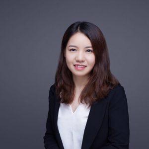 Jennifer Zhang – CEO & Co-Founder of WIZ.AI